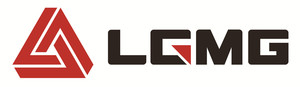 Lingong Group Jinan Heavy Machinery (LGMG) Logo