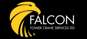 Falcon Training Services Logo
