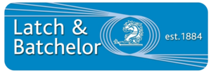 Latch and Batchelor Logo