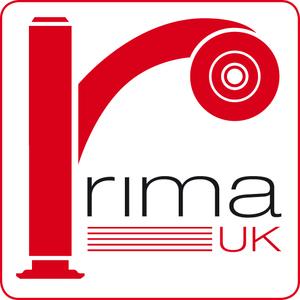 Rima UK Logo