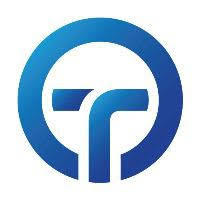 OTR Wheel Engineering Logo