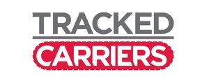 Tracked Carriers Logo