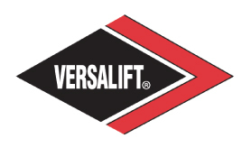 Versalift UK Logo